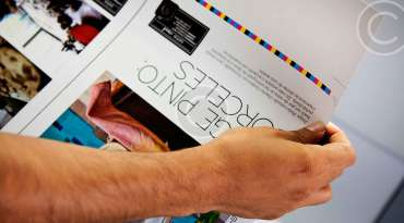 10 typography tricks every designer should know